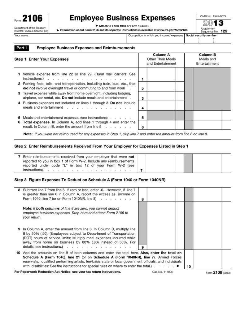 1040 nr form image collections standard form examples employee business expenses 2013 falaconquin falaconquin