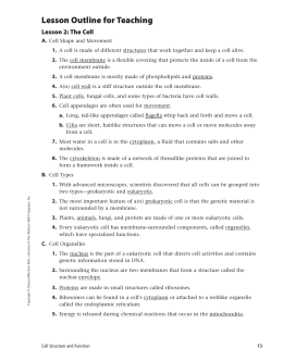 Ch2 lesson2 lesson outline with answers 2 2 outline worksheet answers altavistaventures Image collections