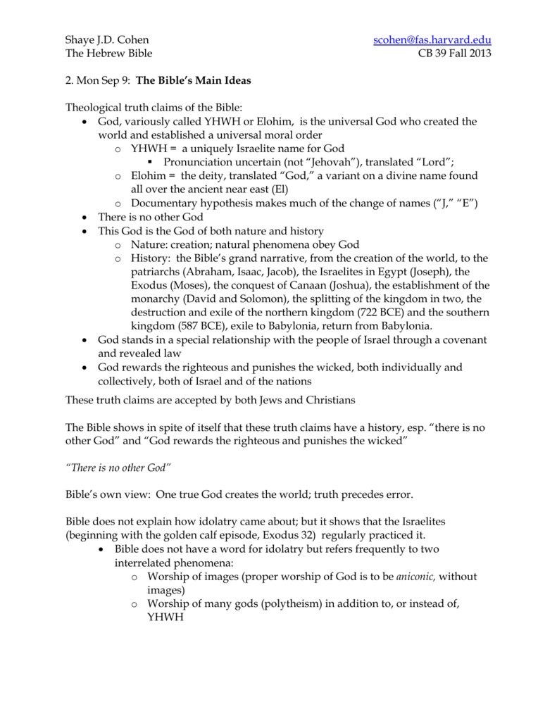 Lecture 2 Notes - pdf