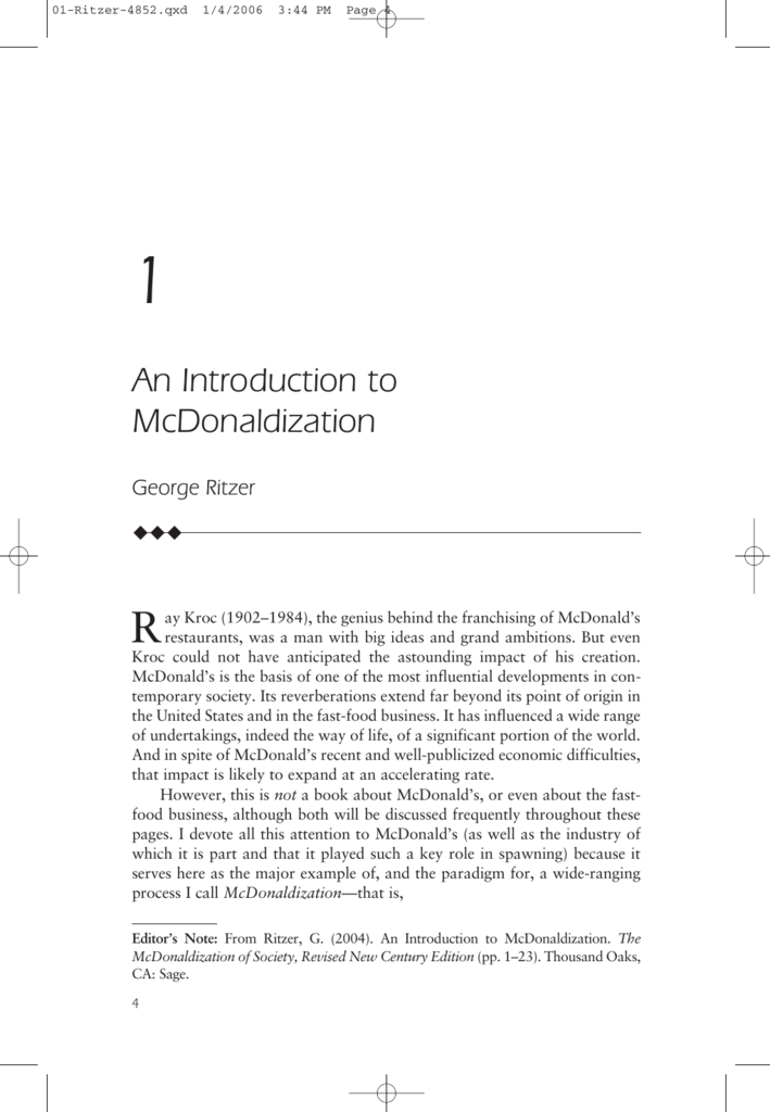 Ethics justification dissertation