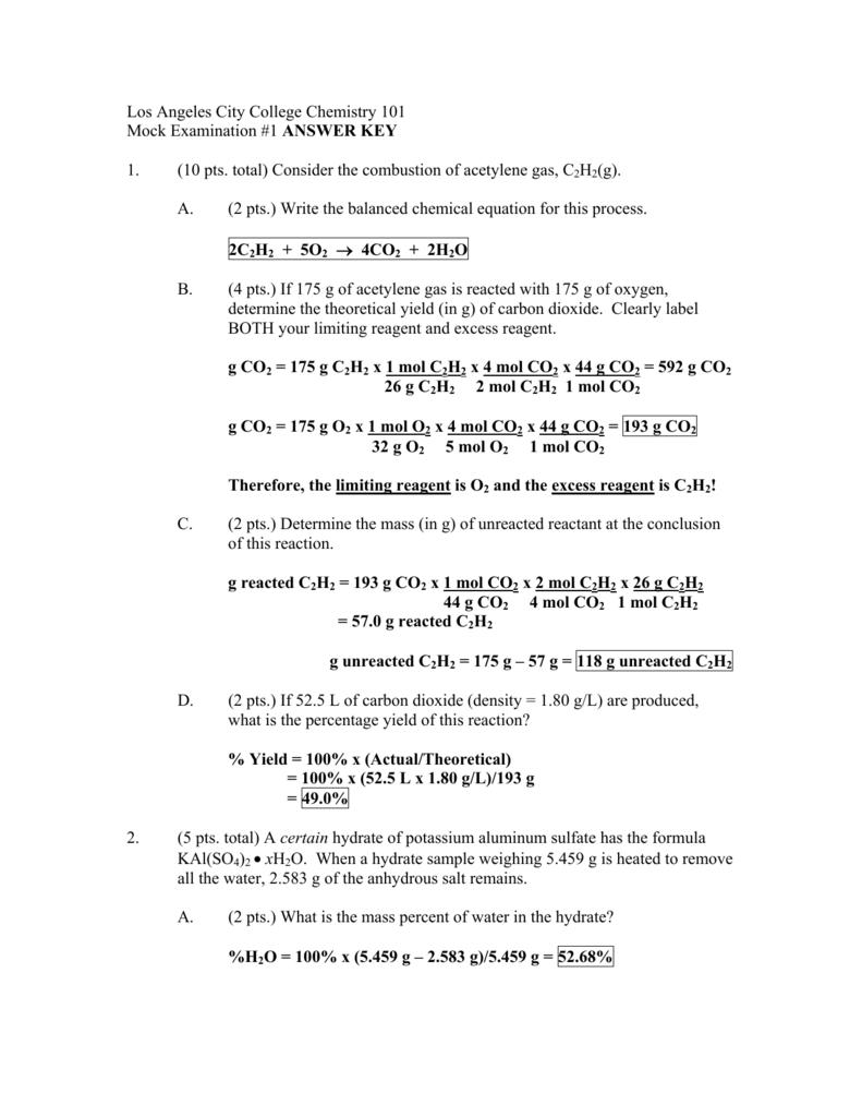 aluminum sulfate formula. aluminum sulfate formula