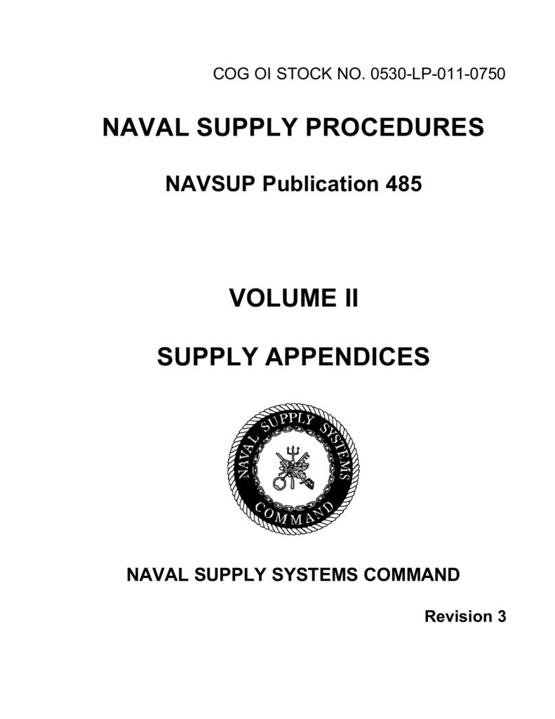 Reference - NavyBMR com