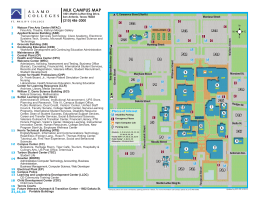Uofm Campus Map.Outdoor Event Request Form