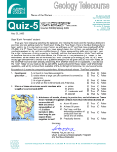 Quiz-5 as an Adobe PDF file
