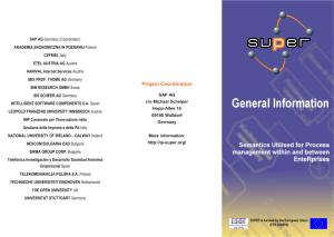 PDF Games List here