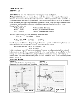 key chapt 4 study guide. Black Bedroom Furniture Sets. Home Design Ideas