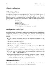 Studylib.net - Essays, Homework Help, Flashcards, Research