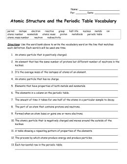 Ch 1 vocabulary ws urtaz Choice Image