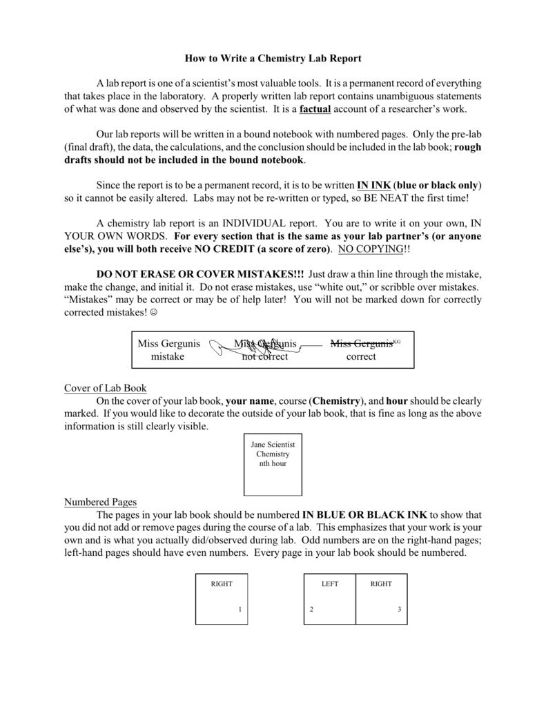 E-dissertation onj public library