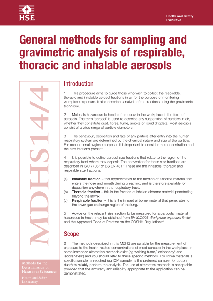lab report on gravimetric analysis of chloride salt Gravimetric analysis of a chloride salt can you think of any positie or negative sources of error for this lab 1 following 1 answer 1 report.