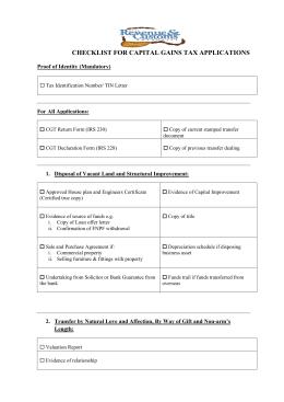 Career plan essays