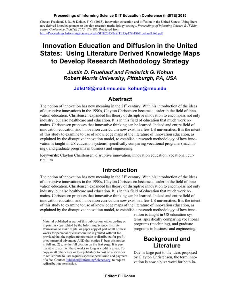 Research Methods In Education Cohen Pdf