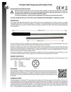 AIP 200 USB OPTICAL PROBE WINDOWS 10 DRIVERS DOWNLOAD