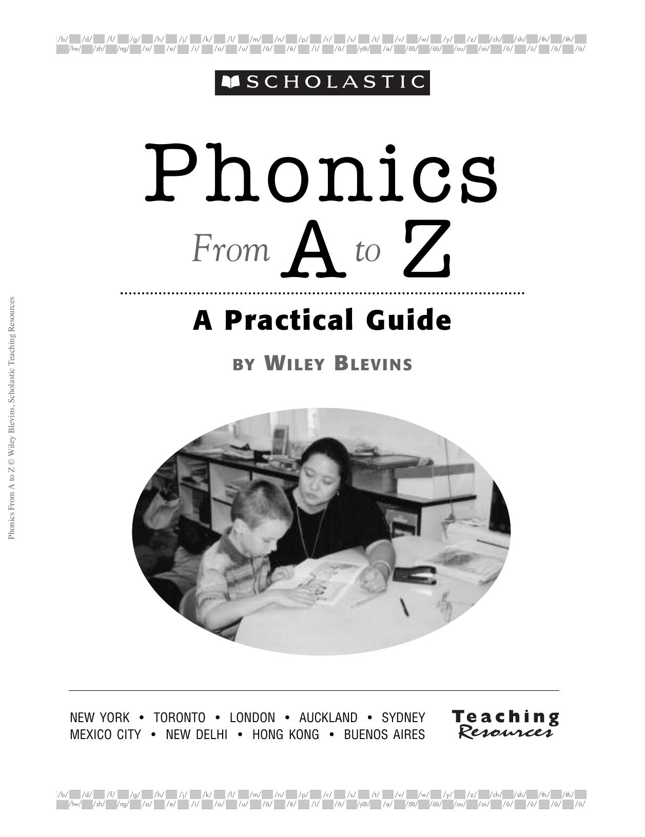 Phonics A To Z Teaching All Learners Diamond Kite Diagram Kitelife Magazine Issue 38 Quotno Secretsquot Trains