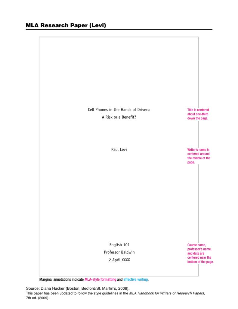 College essay about graphic design