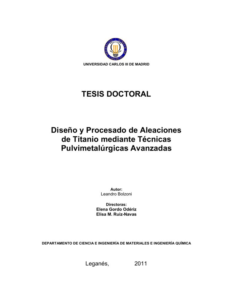 Tuber/ías pl/ástico que cae, 0,5 ml, 100 unidades