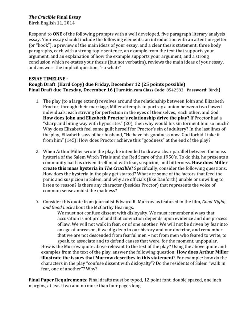Lucid dream research paper