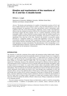 437k pdf - International Union of Pure and Applied Chemistry
