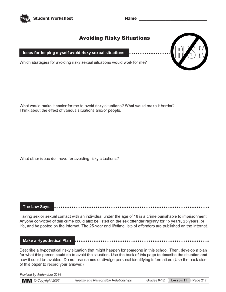 cmgt400r4 risky situations View notes - cmgt400 week 1 individual assignment risky situation from cmgt 400 at university of phoenix risky situations cmgt/400 version 1 1 university of phoenix material risky situations note.