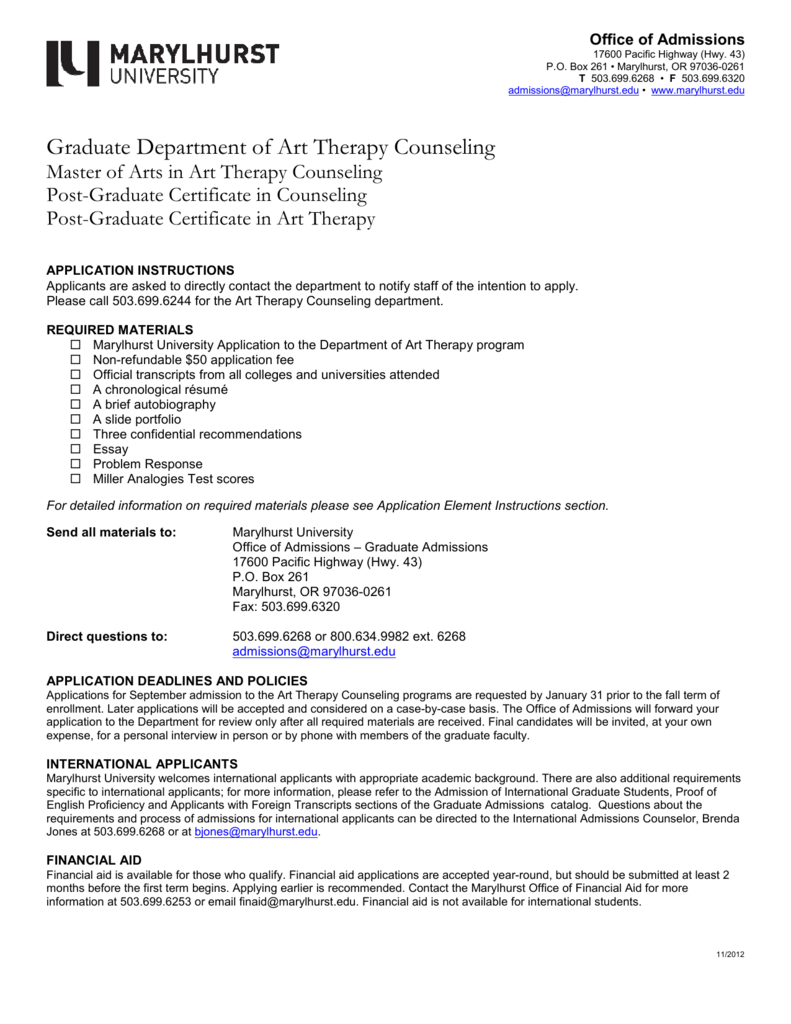 Thesis writing help online help wanted