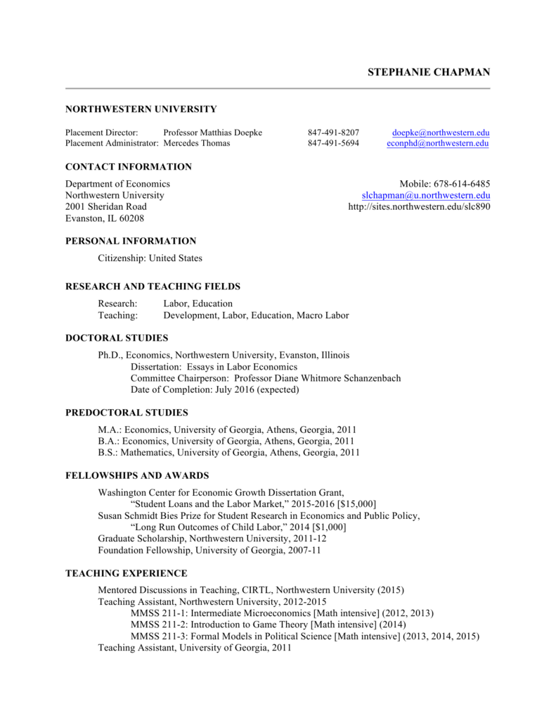 Help in chemistry homework