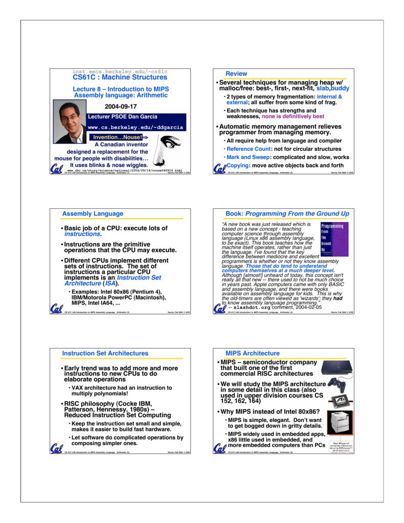 6-up pdf