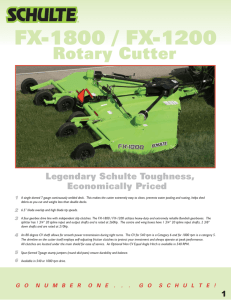 FX1800-FX1200 Rotary Cutter 100929 (For Web):Layout 1.qxd