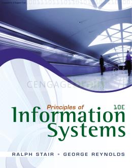 successful event management a practical handbook pdf