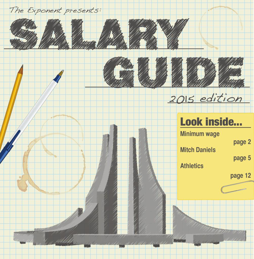 2014 Salaries - Townnews com