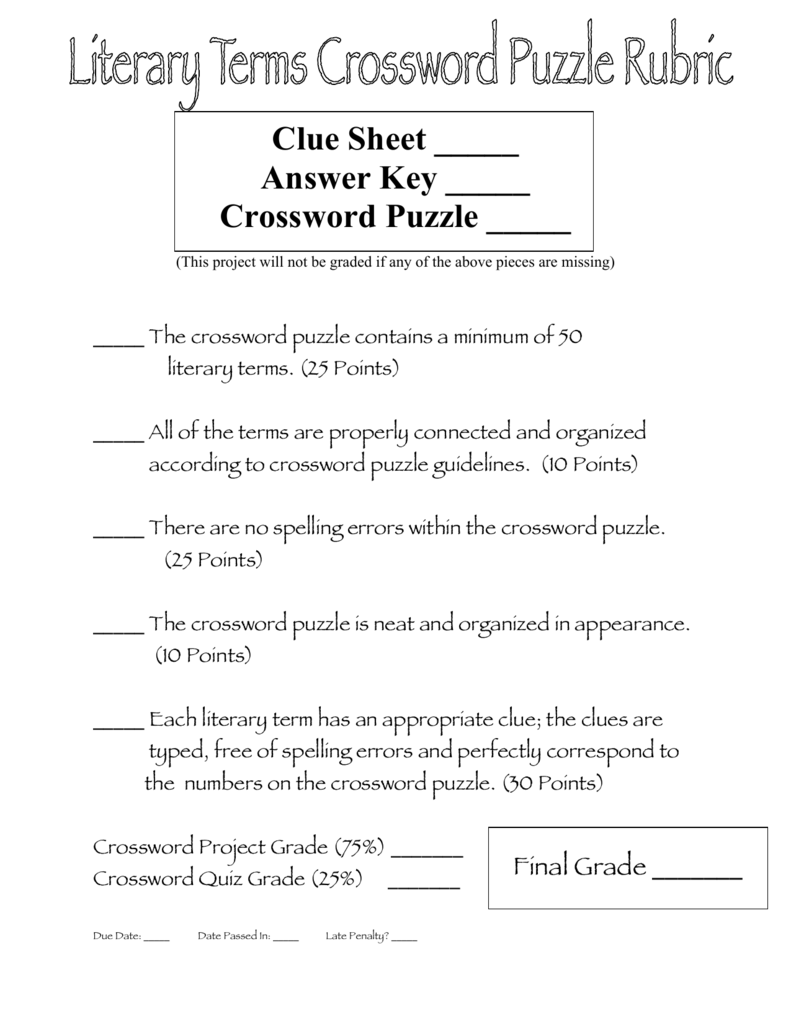 worksheet Reinforcement & Vocabulary Review Worksheets Answers all grade worksheets reinforcement vocabulary review answers periodic table crossword puzzle answer key