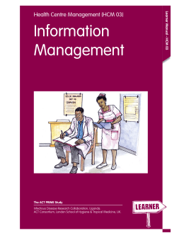 scope of database management system of departmental store 9 scope planning bpayne and adrienne  scope up to date and written down in the project's scope management plan  in which the database management system.