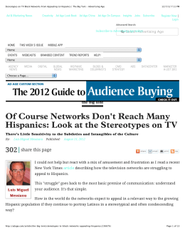 AdAge-NetworkHispanics_Audience