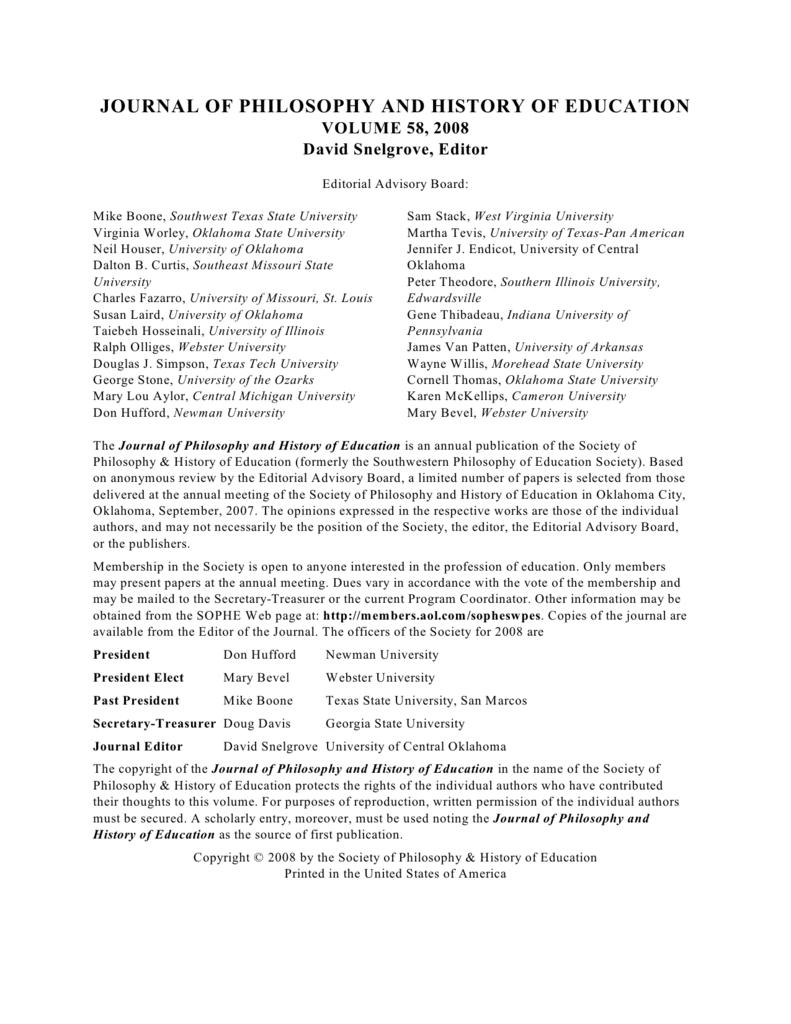 Ungewöhnlich Ohio State Diplom Rahmen Galerie - Rahmen Ideen ...