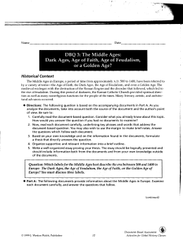 dbq 9 trade and interaction essay