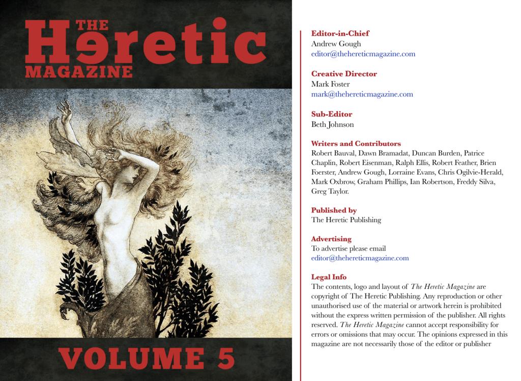 pdf 15 mb the heretic magazine