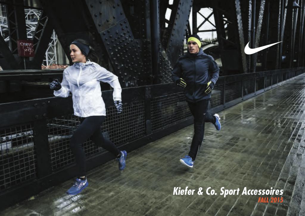 9151d710b8d73 Sport Accessoires FALL 2015 CONTENTS RUNNING GLOVES 11 MEN S RUNNING GLOVES  15 WOMEN S RUNNING GLOVES RUNNING ACCESSORIES 20 ARM BANDS 21 HIGH CONTRAST  ...