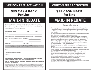 VZ Activation Rebate-rev4-23-12