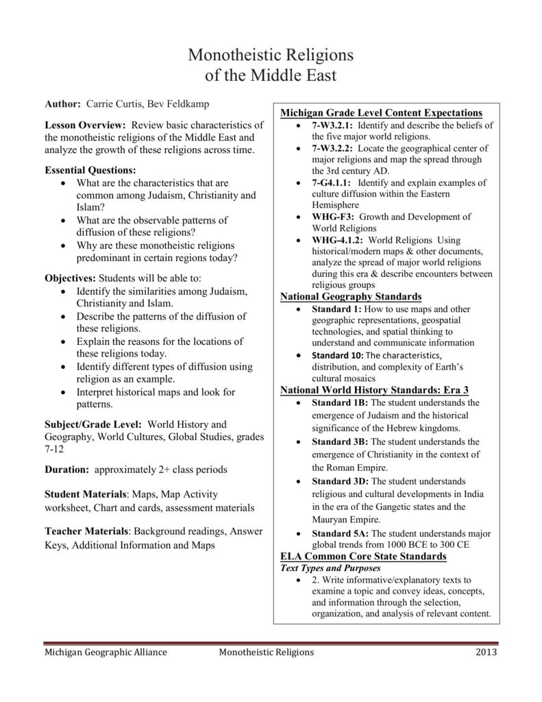 Essay on Sports and Health | AZ