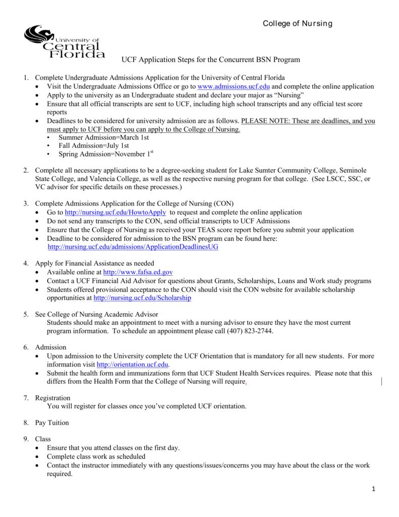 Studylib.net