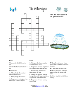 Water cycle worksheet watercycleworksheetc water cycle study guide file ccuart
