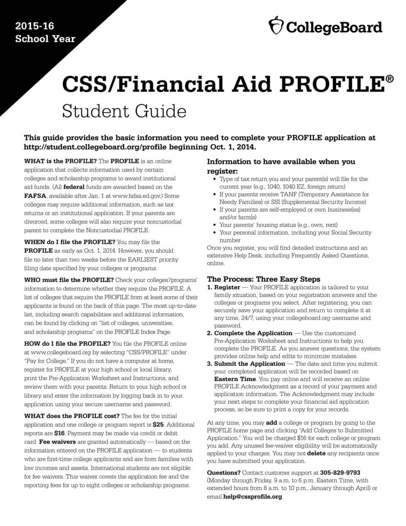 CSS/Profile - Isidore Newman School