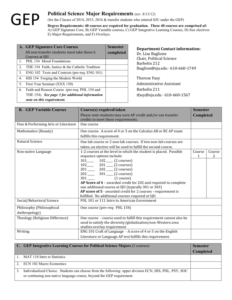 phd research proposal in computer science writers essay for my office leadership skills