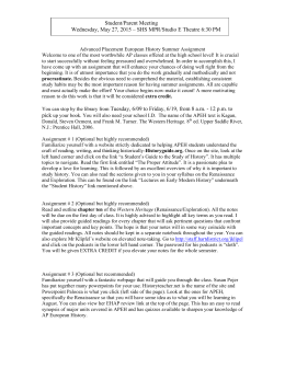 ap euro dbq sudan crisis essay Ap european history advanced placement european history is divided into two semesters, and each semester  multiple choice and essay questions that resembles the ap exam they will eventually take i use samples from released ap exams as well as original items and prompts  • economic crisis 1560-1650.
