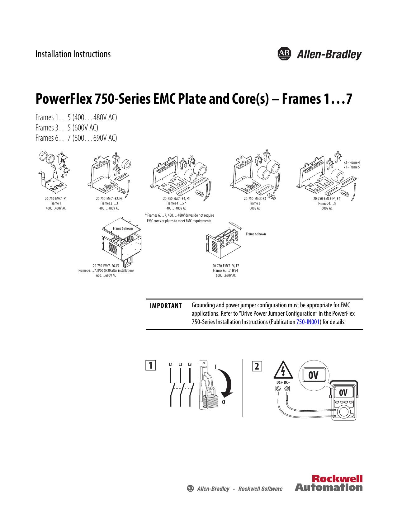 powerflex 753 wiring diagram powerflex 400 wiring diagram diagram data querry  powerflex 400 wiring diagram diagram