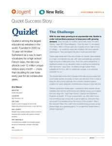 Habitat Definition Biology Quizlet