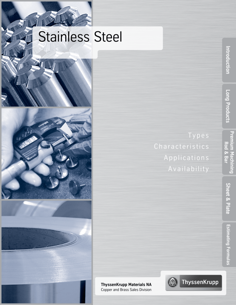 Annealed//Ground 17-4 Stainless Steel Round Rod ASTM 5643 48 Length 0.625 Diameter