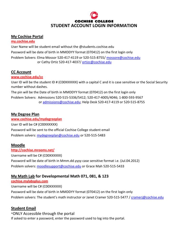 C date login  💄 cart entrepreneur com  2019-05-28