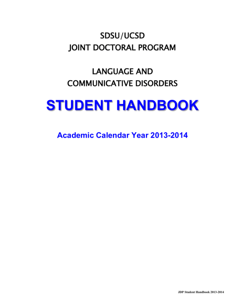 Sdsu thesis signature page homework lesson