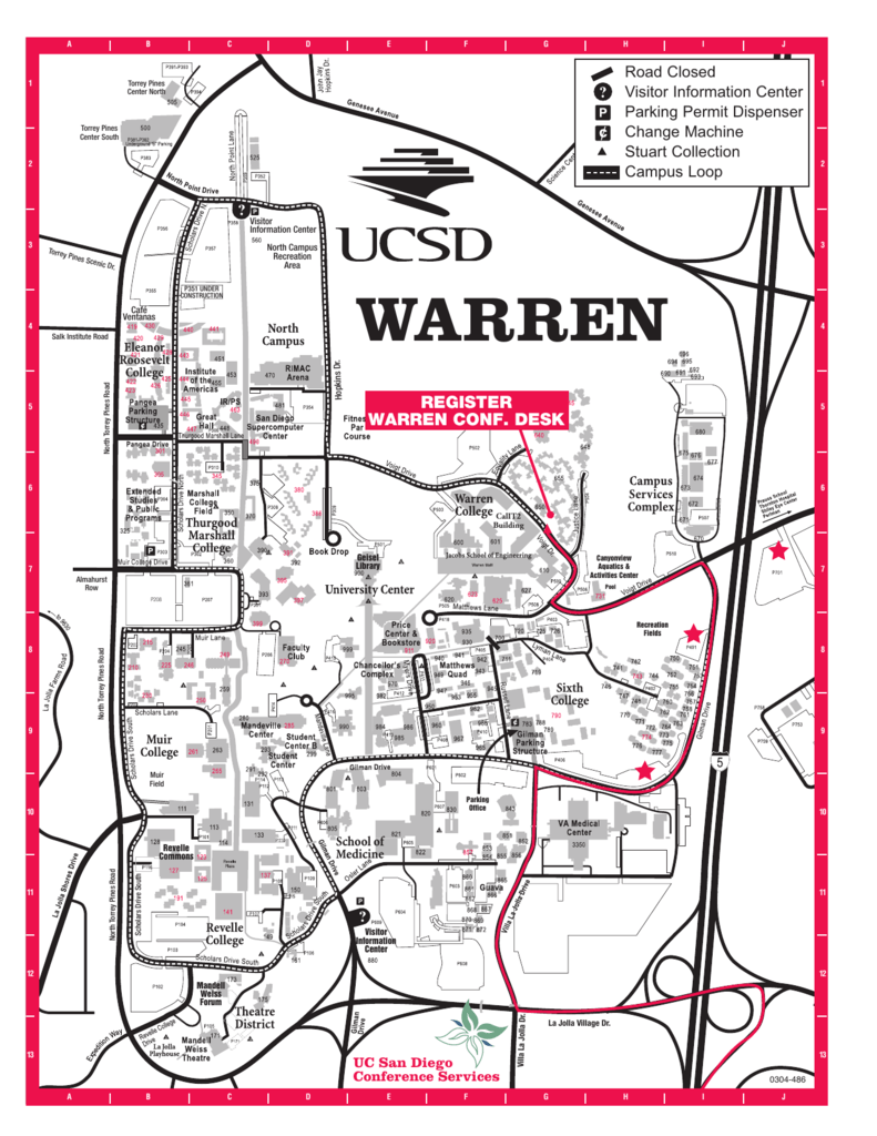 Map of UCSD campus focused on Warren College, Canyonview Ucsd Campus Buildings Map on ucsd campus map pdf, usd campus map, ucsd parking lots, ucsd health, john ucsd campus map, ucsd sme building, ucsd acceptance rate, ucsd dorms, ucsd nanoengineering, ucsd revelle college, ucsd campus map google, ucsd campus parking map, mandeville ucsd campus map, ucsd dining, csu stanislaus campus map, ucsd campus map printview, ucsd address, uc san diego map, ucsd bus route, ucsd housing floor plan,