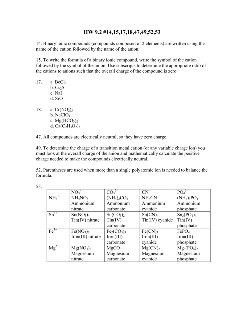 92 answer key biocorpaavc Images